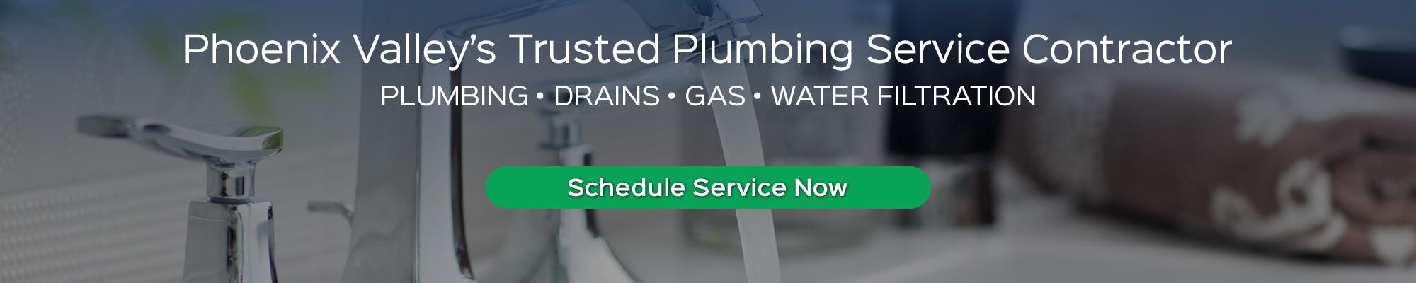 pheonix drain plumbing