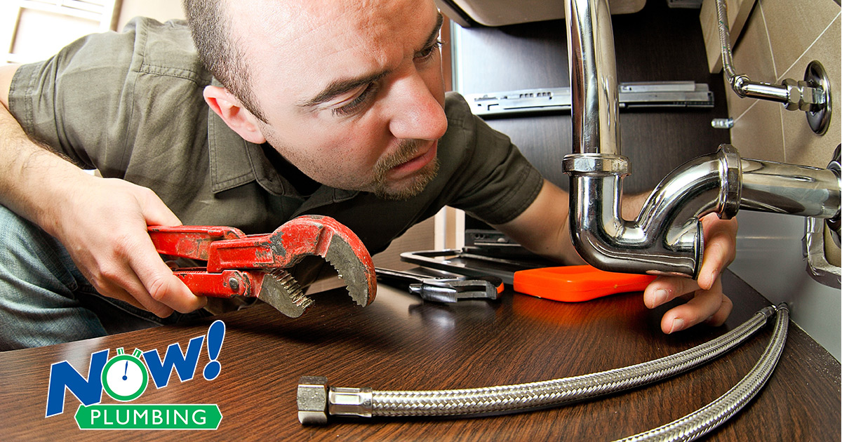 Phoenix Plumber Now Plumbing Professional Plumbing