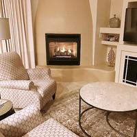 gas fireplace repair in phoenix