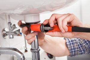 gilbert plumber