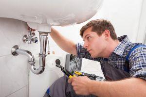 goodyear plumber
