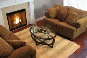 Phoenix gas fireplaces