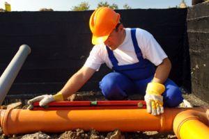 Phoenix commercial plumbing