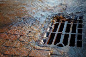 Phoenix drain services