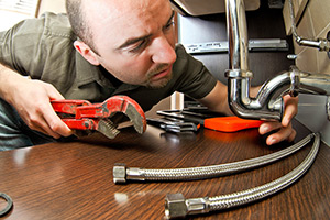 Phoenix emergency plumbing repair