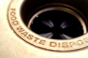 Phoenix garbage disposals