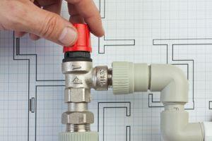 tempe plumber