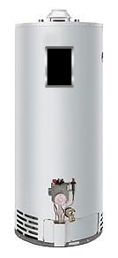 phoenix water heaters